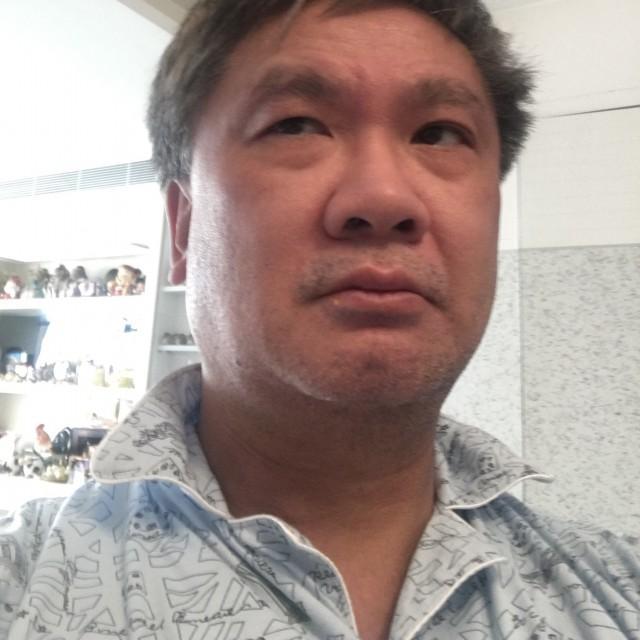 Kam Chung Anthony
